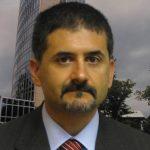 Dr. Roberto Di Pietro